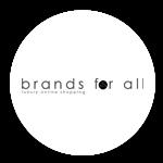 Brands4all: Κουπόνι για δωρεάν μεταφορικά