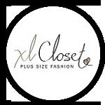 Δωροεπιταγή 15€ XL Closet