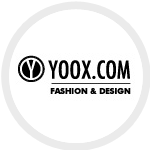 YOOX: Κουπόνι για 20% extra