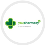 E-commerce week, έως -70%! – Youpharmacy.gr