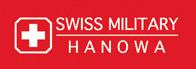 Προσφορές σε ρολόγια Swiss Military