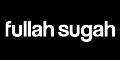 Δώρο με αγορές από το Fullah Sugah