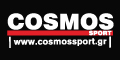 Flash Sale, έως -80%! – Cosmossport