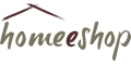 Black Friday, -60%! – Homeeshop