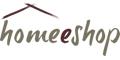 Homeeshop: Εκπτώσεις έως -50%