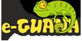 Εκπτωτικό κουπόνι E-GUANA