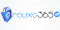 Rouxa365 Sales έως -50%
