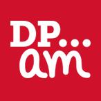 Δωρεάν μεταφορικά! – Dpam