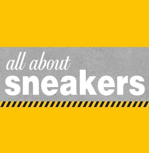 All-about-sneakers Mid Season Sales