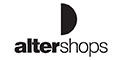 Summer Sales – Altershops