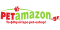 Swiffer Offer! – Petamazon