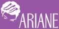 Πασχαλινές Πρόσφορες! – ARIANE