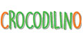 Summer Sales, έως -50%! – Crocodilino