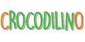 Summer Sales με ακόμα μεγαλύτερες εκπτώσεις! – Crocodilino