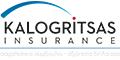 Εκπτωτικό κουπόνι Kalogritsas Insurance