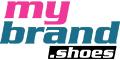 Δωρεάν μεταφορικά – Mybrand.shoes