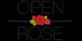 Εκπτώσεις έως -50%! – Open Rose