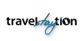 Εκπτωτικό κουπόνι Travelstaytion