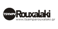 Δωρεάν μεταφορικά! – Tsampa rouxalaki