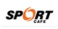 Εκπτωτικό κουπόνι Sportcafe