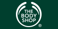 Shower gels, -30%! – The Body Shop