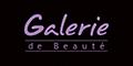 Εκπτώσεις, έως -25% – Galerie de beaute