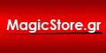 Εκπτωτικό κουπόνι MagicStore
