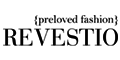 -25% έκπτωση για την πρώτη σας αγορά! – Revestio