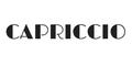 Winter sales, έως -70%! – Capriccio