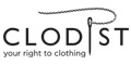 Summer Sales -40%! – Clodist