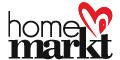 Black Friday, έως -50%! – Home Markt