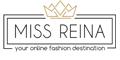 Summer Sales, έως -60%! – Miss Reina