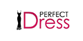 Summer Sales, έως -50%! – Perfect Dress