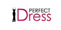 Winter sales, έως -50%! – Perfect Dress