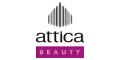 Χριστουγεννιάτικες κπτώσεις έως -25%! – attica Beauty