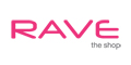 Summer Sales -30%! – Rave