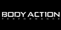Winter sales! – Bodyaction
