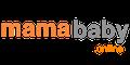 Προσφορές έως -20%! – Mamababy