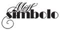 Summera Sales! – Miss Simbolo