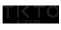 Εκπτώσεις έως 50% σε όλα μας τα είδη – Tikto Athens