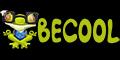 Εκπτωτικό κουπόνι Becool