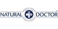Εκπτωτικό κουπόνι Natural Doctor
