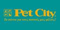 Εκπτωτικό κουπόνι PetCity
