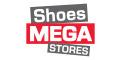 Δωρεάν Μεταφορικά! – Shoes Mega Stores