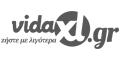 Εκπτωτικό κουπόνι vidaXL.gr