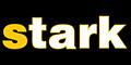 Προβολέας Λέιζερ Star Shower Laser Magic, με όφελος 35€! – Stark Stores
