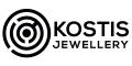 Πασχαλινές προσφορές, -20%! – Kostis Jewellery