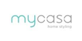 Winter sales, έως -60%! – MyCasa