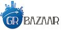 Ηλεκτρικό πατίνι ισορροπίας hoverboard, -67%! – GrBazaar