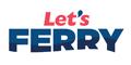 Εισιτήρια Blue Star Ferries, -20%! – Let's Ferry